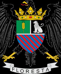 escudo_1-1--crop-u2734